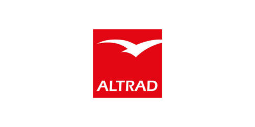 Altrad_RVB
