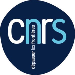 CNRS_large