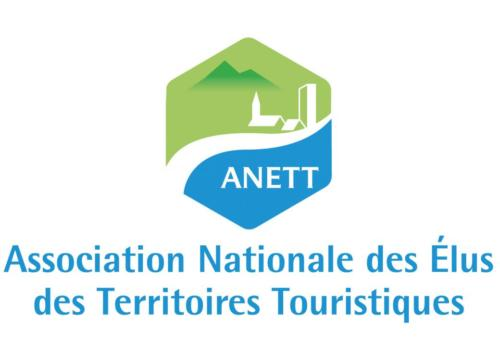 Logo-ANETT_0