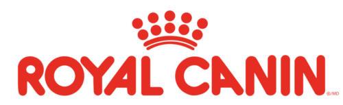 RC logo(485)